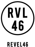 REVEL46